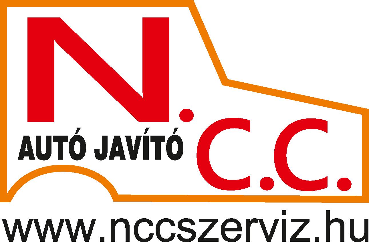 NC Szervíz